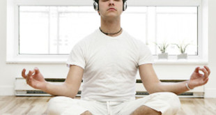 music-and-yoga