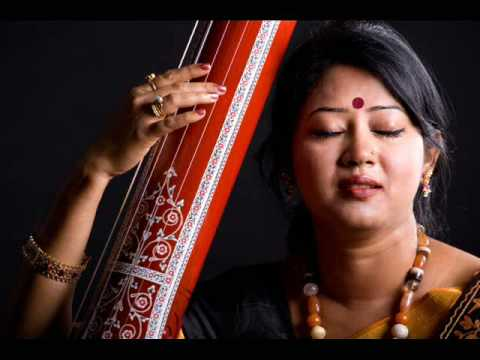Mp3 tanpura files|free download|female.