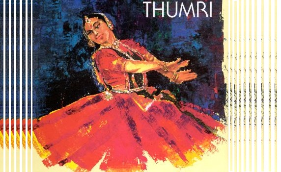 Thumri or Thumree